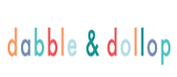 Dabble and Dollop Discount Codes