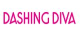 Dashing Diva Coupons