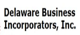 Delaware Business Incorporators Discount Codes