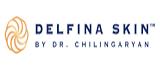 Delfina Skin Coupon Codes