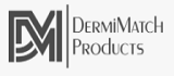 DermiMatch Products Coupon Codes