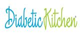 Diabetic Kitchen Promo Codes