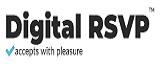 DigitalRSVP.com Coupons