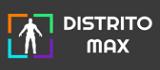 Distrito Max Coupon Codes