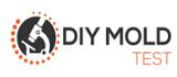 Diymoldtest.com Discount Coupons