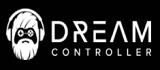 DreamController Coupon Codes