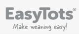 EasyTots Discount Codes
