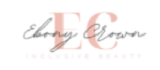 Ebony Crown Coupons
