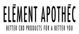 Element Apothec Coupon Codes
