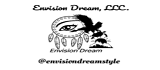 Envision Dream Promo Codes