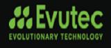 Evutec Corp Discount Codes