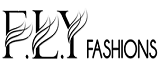 FLY Fashions Coupon Codes