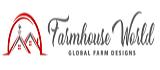 Farmhouse World Coupon Codes