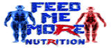 Feed Me More Promo Codes