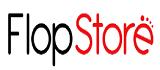 Flopstore Discount Codes