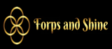 Forps And Shine Coupon Codes