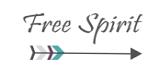 Free Spirit Shop Promo Codes