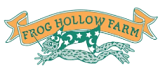 Frog Hollow Coupons