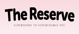 From The Reserve Discount Coupons