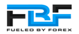 FueledByForex Discount Coupons