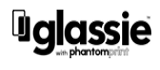 GLASSIE Discount Coupons