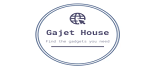 Gajet House Discount Codes