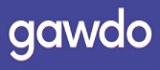 Gawdo Promo Codes