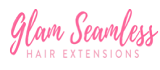 Glam Seamless Coupons