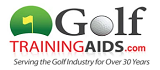 Golf Training Aids Coupons