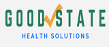 Good State Coupon Codes