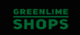 GreenLime Shops Coupon Codes