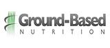 Ground-Based Nutrition Promo Codes