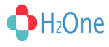 H2One.com Discount Codes