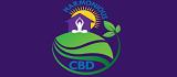Harmonious CBD Promo Codes