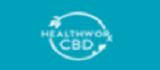 Healthworx CBD Coupons
