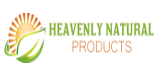 Heavenly Natural Products Coupon Codes