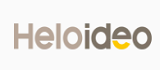 Heloideo Coupons