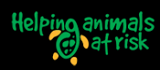 Helping Animals At Risk Discount Coupons