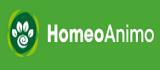 HomeoAnimo Coupon Codes