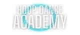 Hoop Dance Academy Promo Codes