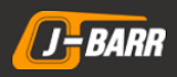 J-BARR Coupon Codes