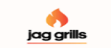 JAG Grill Coupons