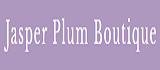 Jasper Plum Coupons