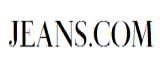 Jeans.com Coupon Codes