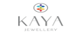 Kaya Jewellery Promo Codes
