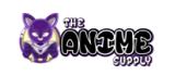 TheAnimeSupply Promo Codes