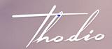 Thodio Promo Codes