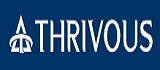 Thrivous Coupons