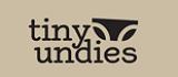 Tiny Undies Coupon Codes