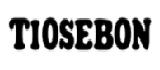 Tiosebon Coupon Codes